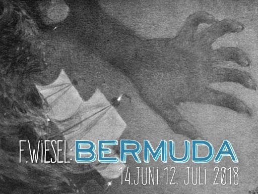 Read more: F. Wiesel: BERMUDA